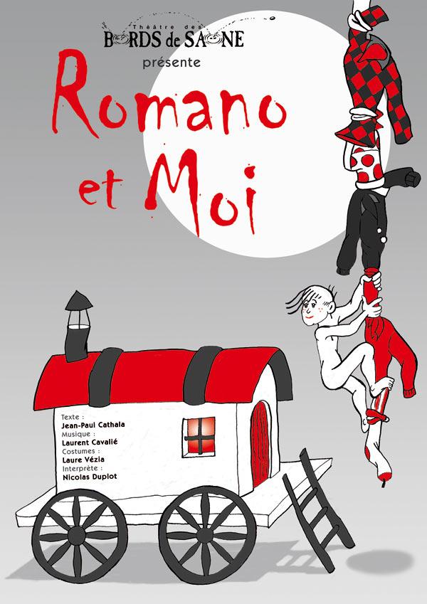 ROMANO2014-A4SITEWEB (1)