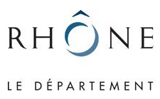 logo-departement-du-rhone_vignette