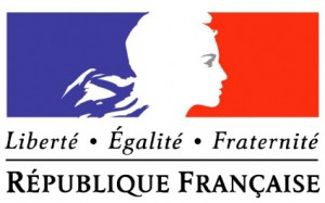 republique_francaise_70979