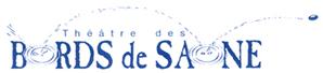Théâtre des Bords de Saône